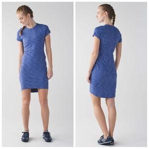 Lululemon &go Where-To Dress